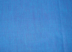 WIPW83-blue,blue tunic-1