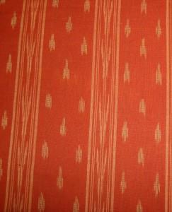 brgryel-fabric