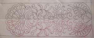 brgryel-pattern