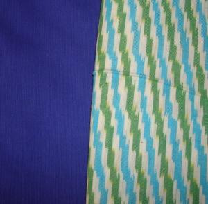 orawhblgret-fabric