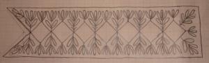 orawhblgret-pattern