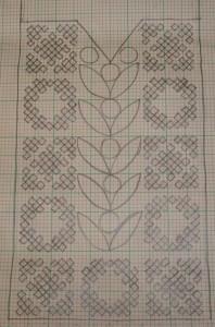 yelorbluet-pattern