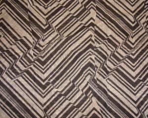 crblchanderi-fabric