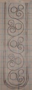 crblchanderi-pattern