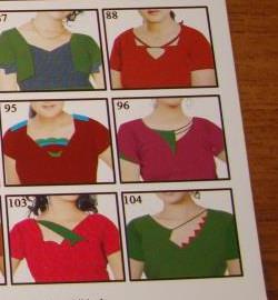 WIPW102-neck pat