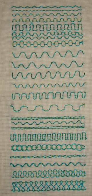 sss-9-interlaced-running-stitch-sampler