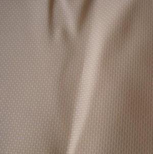 WIPW117-n.blluepolinencross-2