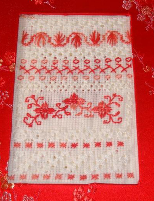 12-lace-or-3-sided-stitch-sampler