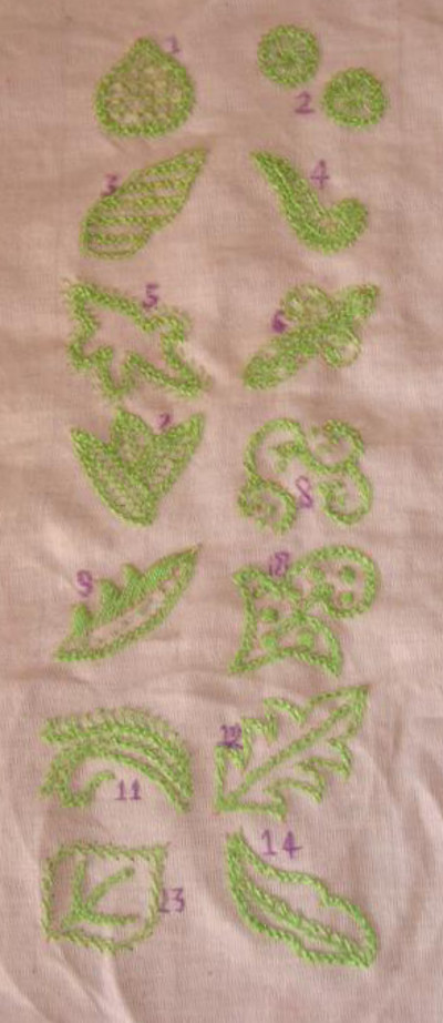 SSS.mountmellick stitch sampler