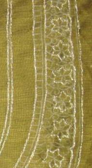 wipw125-benagreen-zardosi-2