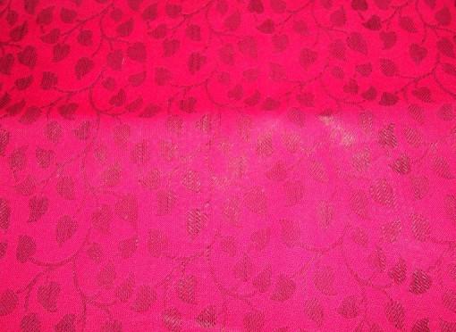 WIPW130-pink fancy