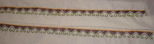 cremirt-sleeves