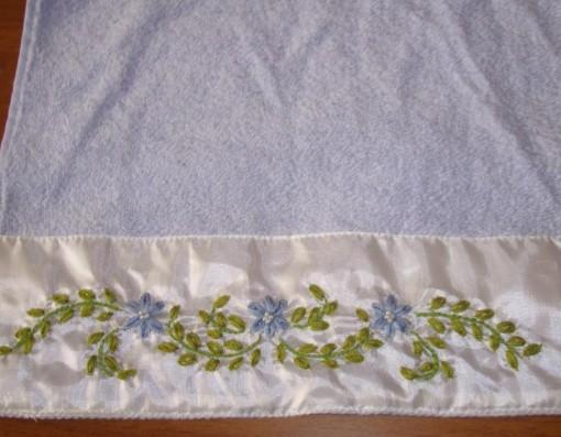 SSS.44.mille fleur stitch
