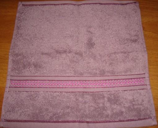 BTAST-1-Huck- towel