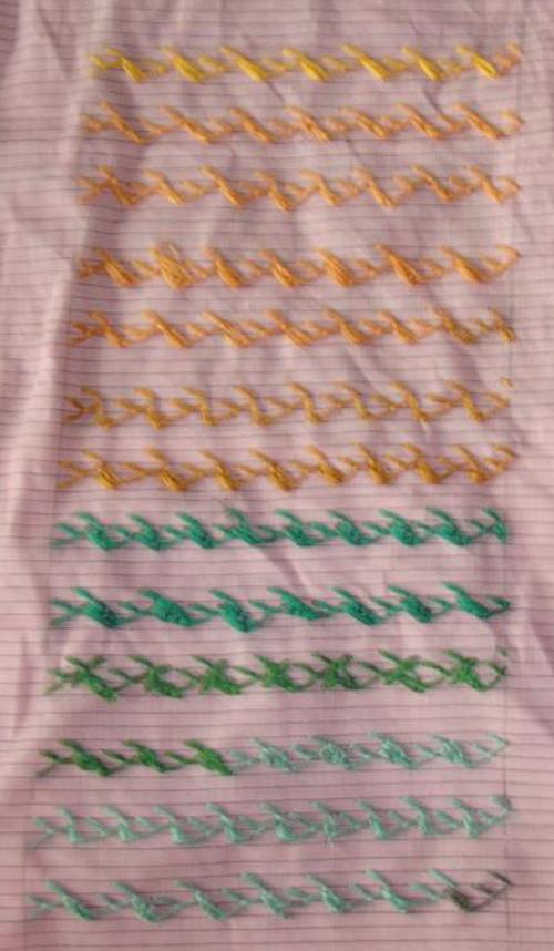 BT19-feather&chain stitch sampler1