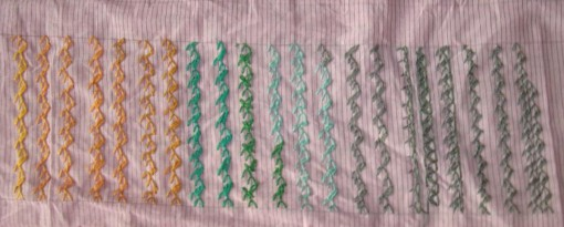 BT19-feather&chain stitch sampler2